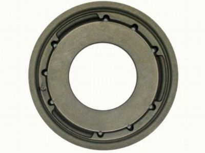 Buy New AMS Standard Flywheel, 167814 motorcycle in Largo, Florida, United States, for US $65.00