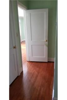 Beautiful 3 Bedroom 1 Bath Home for rent in the Heart of Myers Park in Charlotte, NC