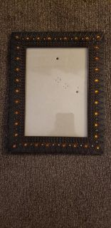 5x7 picture frame