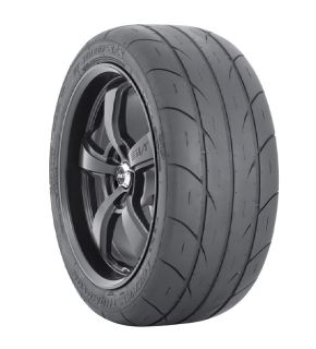 Drag Radial tires (305/35R18) Mickey Thompson ET Street S/S (NEW)