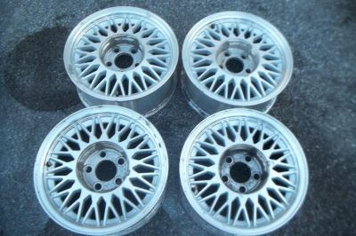 "Sell OEM Ford Explorer Wheels Rims 1993 1994 1995 Ford Wheels 15"" Set of 4 #3072 motorcycle in Aston, Pennsylvania, US, for US $269.99"