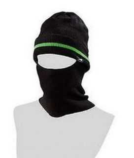 Sell New Arctic Cat Aircat Face Mask motorcycle in Spicer, Minnesota, United States, for US $14.95