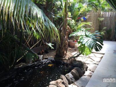 $3250 studio in Kailua