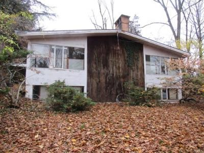 3 Bed 2 Bath Foreclosure Property in Pleasantville, NY 10570 - Cedar Ave