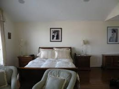 $660, 2br, nice and Modern Very Comfortable Bedroom Apartment in P