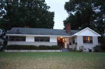 25 E Northwood Dr Memphis, Wonderful Updated Home on