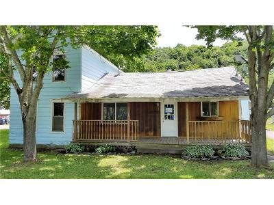 2 Bed 2 Bath Foreclosure Property in Little Valley, NY 14755 - Fair Oak St