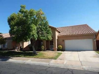 850 Jackrabbit St Mesquite Three BR, Nice home! Everything you
