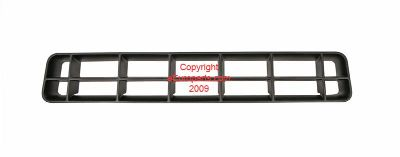 Buy NEW Genuine Volvo Bumper Grille (center) 9190258 motorcycle in Windsor, Connecticut, US, for US $33.81
