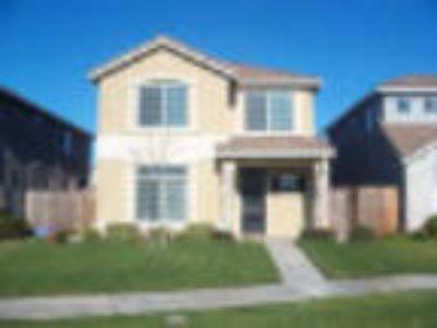 8232 Shay Cir Stockton, CA