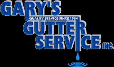 Professional Roof Repair Services by Gary's Gutter Service Inc.