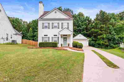 361 Pinehurst Way 1055 Canton Three BR, If you love Chip and