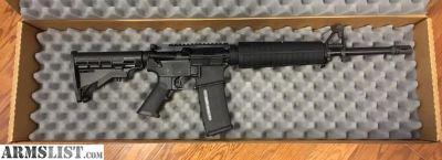 For Sale: AR-15 Mid Length