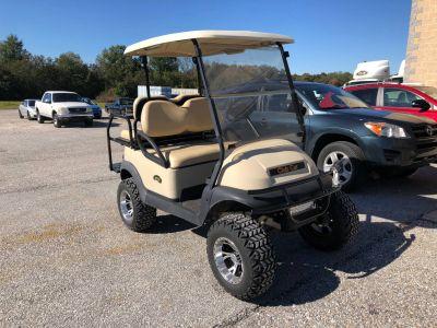 2013 Club Car PRECEDENT GAS Gas Powered Golf Carts New Oxford, PA
