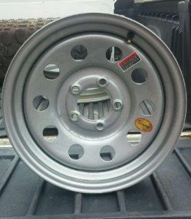 Buy Trailer Wheels motorcycle in Hendersonville, Tennessee, United States, for US $110.00