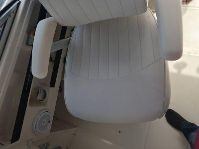 2005 Grady White Marlin 300 Yamaha 250's-Bristol