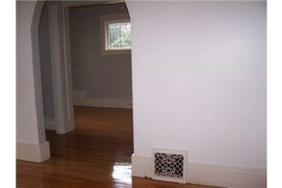 4 Bedroom Home for Lease/Rent