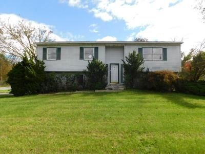 3 Bed 2 Bath Foreclosure Property in Middletown, NY 10940 - Beth Pl