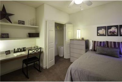 $465 Sublease Room Carrollton Crossing