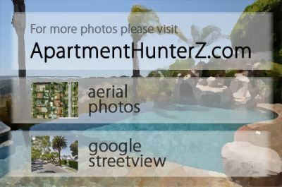 Apartment for Rent in Moreno Valley, California, Ref# 2276112
