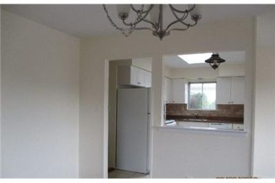 Bethpage - superb House nearby fine dining. Washer/Dryer Hookups!