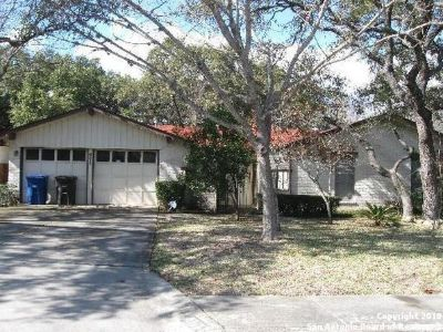 $800, 3br, Beautiful family house for rent in San Antonio
