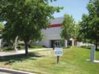 Livermore, 36,025 SF available for lease 24 ceiling clear