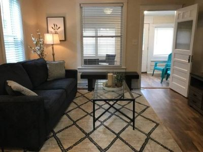 $2800 2 single-family home in North Suburbs