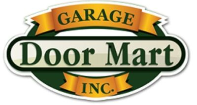 Best garage door repair & installation company in Aurora