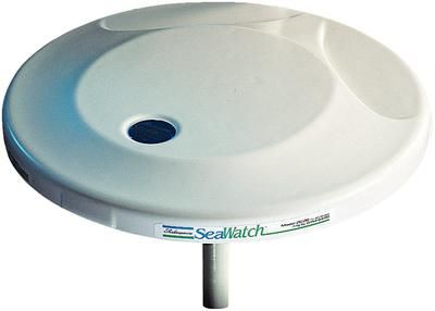 Buy Shakespeare 2020G SEA WATCH T.V.ANTENNA 14 DIA motorcycle in Stuart, Florida, US, for US $191.80