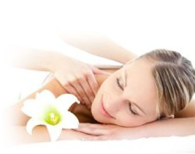 Massage Therapy Deerfield Beach