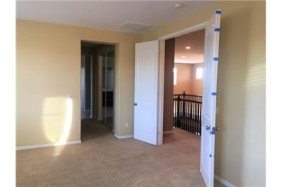 4 bed, 3 bath, safe neighborhood. Washer/Dryer Hookups!