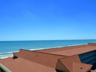 $1,813, 4br, Apartment for rent in North Myrtle Beach SC,