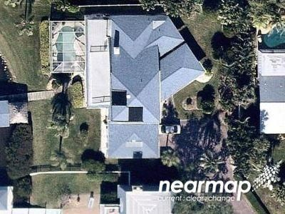 Preforeclosure Property in Satellite Beach, FL 32937 - Tortoise Way