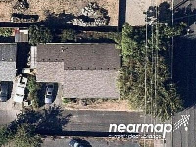 3 Bed 2.0 Bath Preforeclosure Property in Salem, OR 97305 - Brown Rd NE