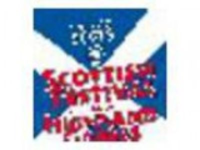 th ANNUAL SCOTTISH FESTIVAL and HIGHLAND GAMES