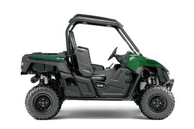 2017 Yamaha Wolverine R-Spec EPS Sport-Utility Utility Vehicles Cumberland, MD