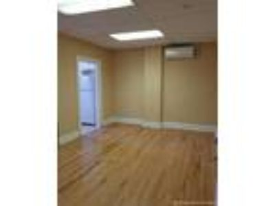 new hardwood floors, central air, off st parking, near shopping, highways, trans