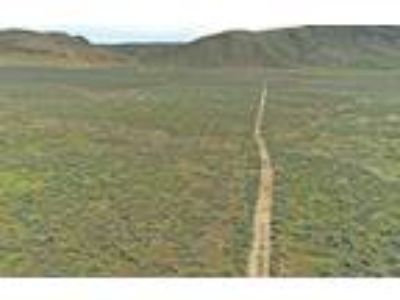 Deeply discounted elko county nv land for sale