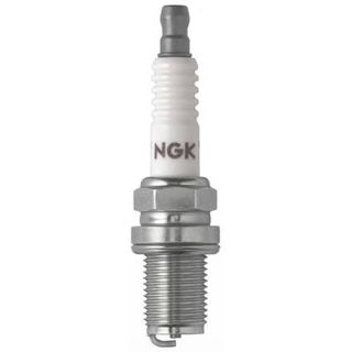 "Buy NGK 6596 Racing Spark Plug R5671A-11 Gasket Seat 3/4"" Reach Each motorcycle in Suitland, Maryland, US, for US $7.64"