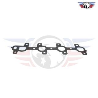 Find 53030813 Exhaust Manifold Gasket Dodge RAM DR/DH/D1/DC/DM 2002/2007 (4.7 L) motorcycle in Marshfield, Massachusetts, United States, for US $12.35
