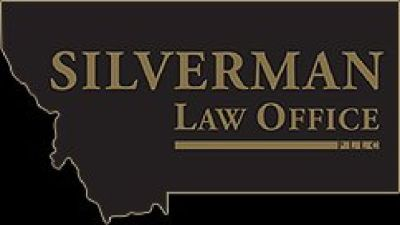 Silverman Law Office, PLLC, Tax & Estate Planning Lawyer