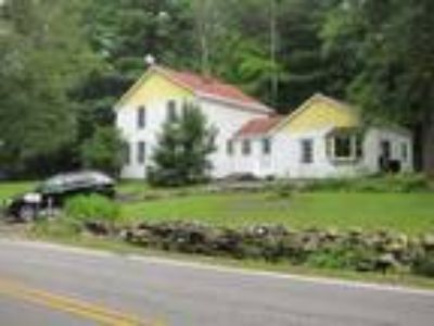 Home For Sale by Owner in Westmoreland