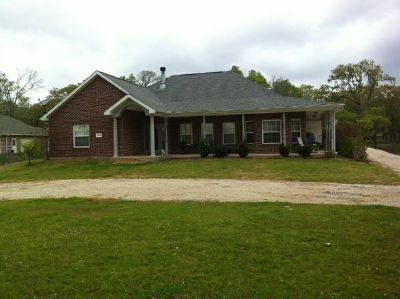 - $225000  3br - 2291ftsup2 - Reduced Family Home -For Sale By Owner