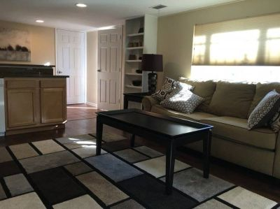 $2200 1 apartment in Jefferson County
