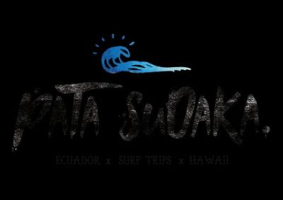 Choose Pata Sudaka for surfing camp in Hawaii