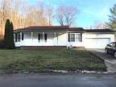 1681 County Road 18
