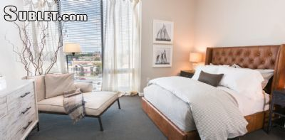 Two Bedroom In Fulton County