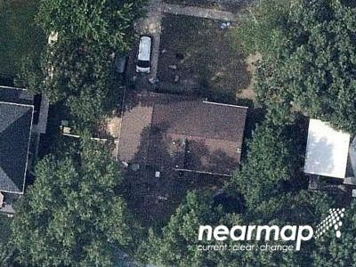 Preforeclosure Property in Lakewood, NJ 08701 - Carol St