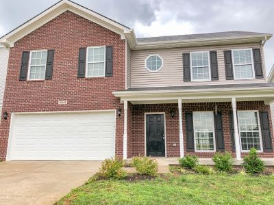 $1795 4 apartment in Other Jefferson County